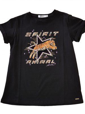 T-shirt Spirit Animal